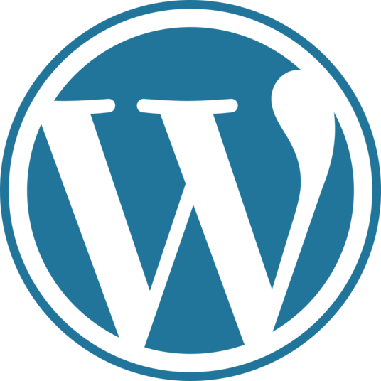 I will deliver you a fully Customized WordPress or Core-PHP website of any type