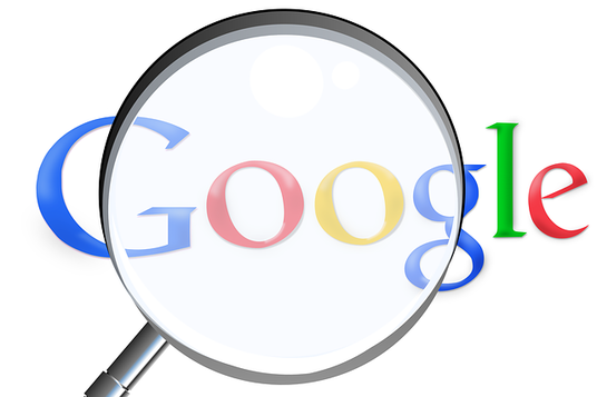 I will deliver Monthly UK Google keyword traffic service