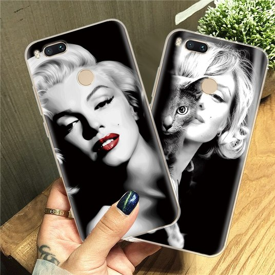 I will design your Phone Case