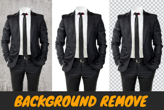 do background removal of 10 images in 24hours