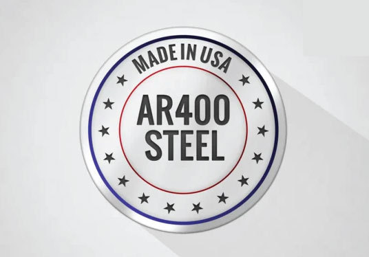 design 3d and realistic badge logo