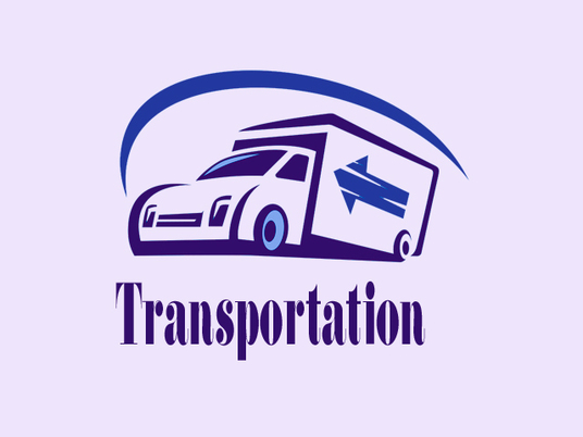 I will Design creative excellent Travel And Transportation Logo with free revisions
