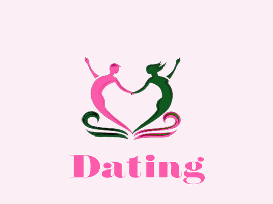 I will draw  excellent Dating And Love Logo for your business with Free Modifying