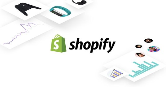 I will boost shopify marketing, ecommerce promotion with niche targeted shopify traffic