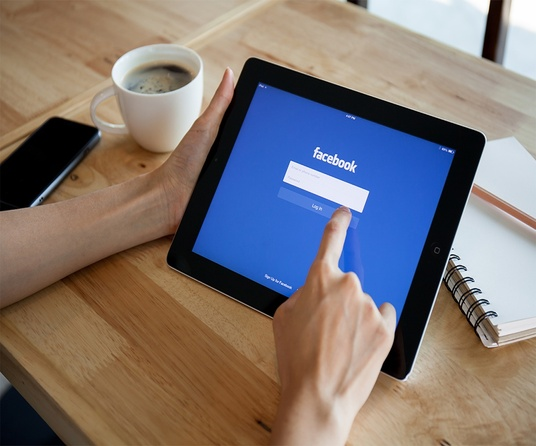 I will Add Over 500+ High Quality Facebook Profile Followers  And Likes
