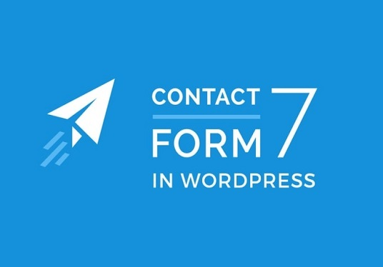 I will create and fix contact form 7 issue