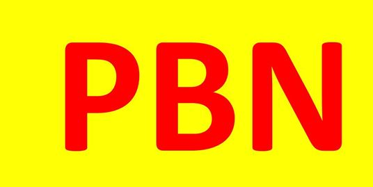 I will give you 52 + PBN Post Backlinks Service For Your Site or Any Link