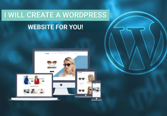 cccccc-Do Professional Wordpress Website Design for you
