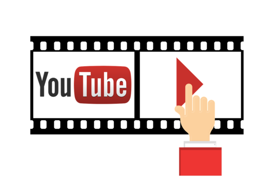 I will add 1000 YouTube Embedded Ad Views