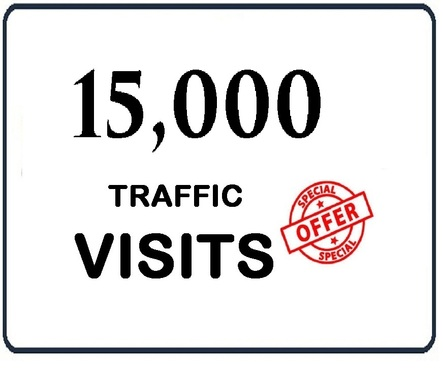 cccccc-drive 15,000  unlimited worldwide web store shop    SEO Traffic