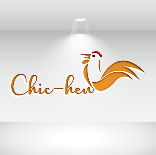 I will design a unique, custom and commercial uses logo with unlimited revisions and free high re
