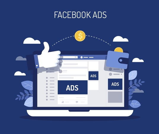 I will Create Facebook Audience Targeting Campaign for your Business