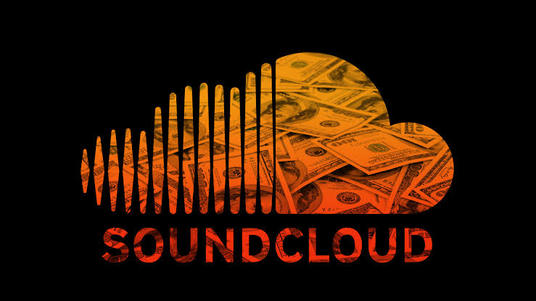 I will Provide Genuine  SoundCloud 2500+ Plays