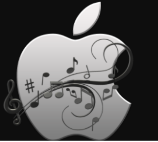 I will add your music to our apple music playlist curators