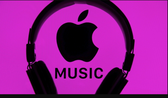 add your music to our apple music playlist curators