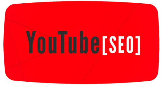I will do best youtube SEO to improve your video ranking