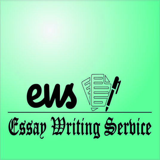 I will write unique and plagiarism free essays on different topics