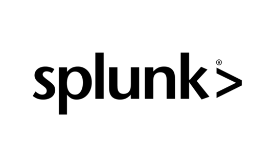 I will help to create Splunk reports, dashboards