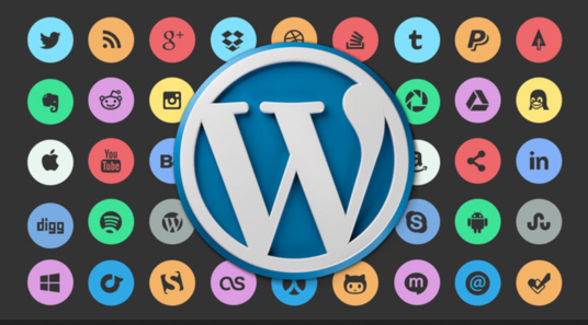 I will give you wordpress help and fix website errors quickly