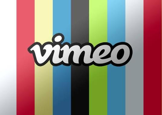 I will Deliver 2,000 Vimeo Views Instantly