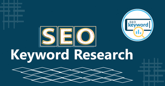 I will Do SEO keyword Research, Competitor Analysis to Increase Sales And fast Ranking