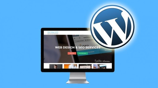I will install WordPress, Set up and Customize  WordPress Theme