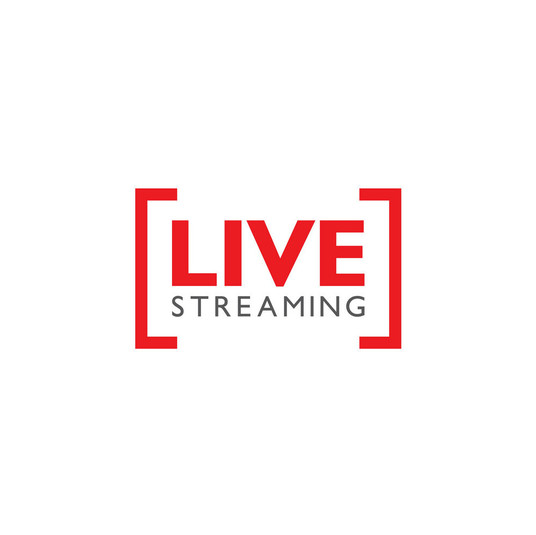 I will develop complete live video streaming app
