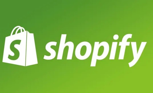 I will promote ecommerce website traffic to boost your shopify store