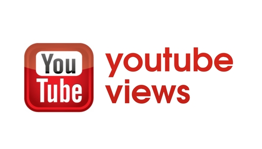 I will add 4000 youtube views