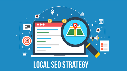 Do Google Local Maps SEO For Google My Business Page Local Search Ranking
