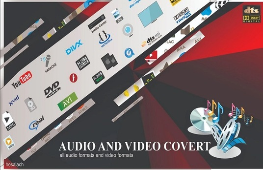 I will edit,cut,split,join and convert any video  in 24hrs