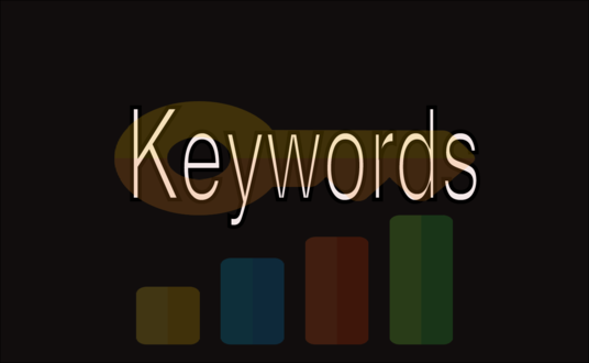 I will find 30 Profitable keywords for your website