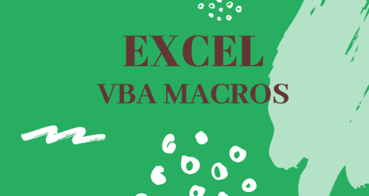 I will create Excel spreadsheet with formulas, functions, vba macros