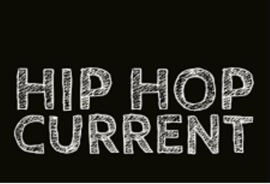 Send your music to 5,000 hip hop playlist curator