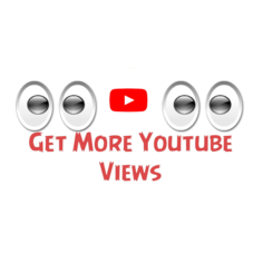 I will Provide 500+ youtube video views