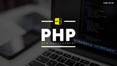 I will do php work for you