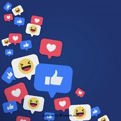 I will deliver 1000 Facebook Genuine Likes by Facebook Ads Method