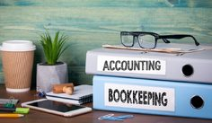 I will do data entry, posting & accounting job for you in quickbooks