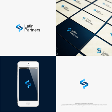 Design Professional Business Logo
