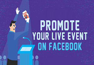 I will  promote your link among 100 Million people  on facebook promotion