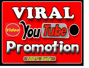 I will Provide You 500+ YouTube Subscribers High Quality For Your Channel