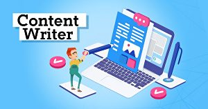I will write winning website copy, content and sales copy
