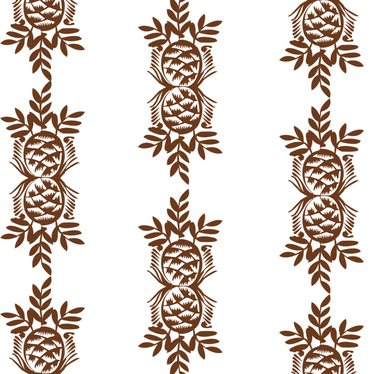 Design 2 Seamless Print Patterns For You