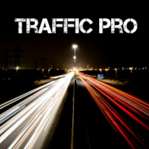 I will drive usa, uk affilate traffic to your amazon, ebay, etsy stores