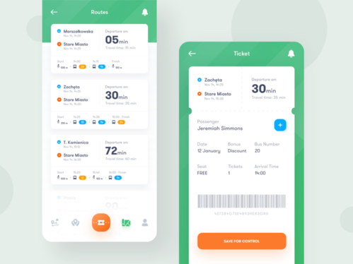 cccccc-design UI or UX  For Your Mobile App And Website