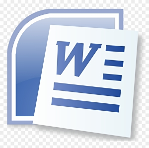 I will format your MS Word document