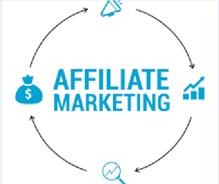 cccccc-do affiliate link promotion, affiliate marketing