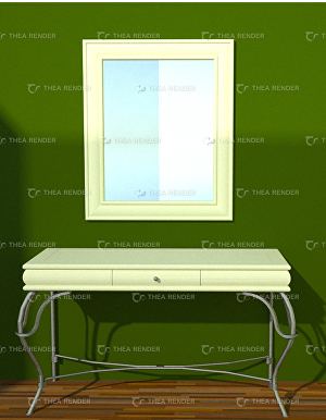 I will create professional design & technical drawing for furniture products