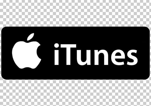 do iTunes music promotion, apple music promotion for you