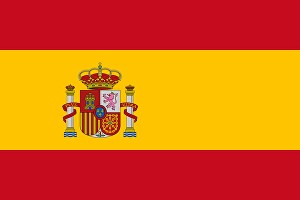 I will deliver 1000 SPAIN YouTube views